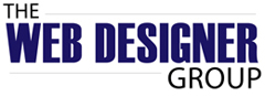 the webdesigner group logo